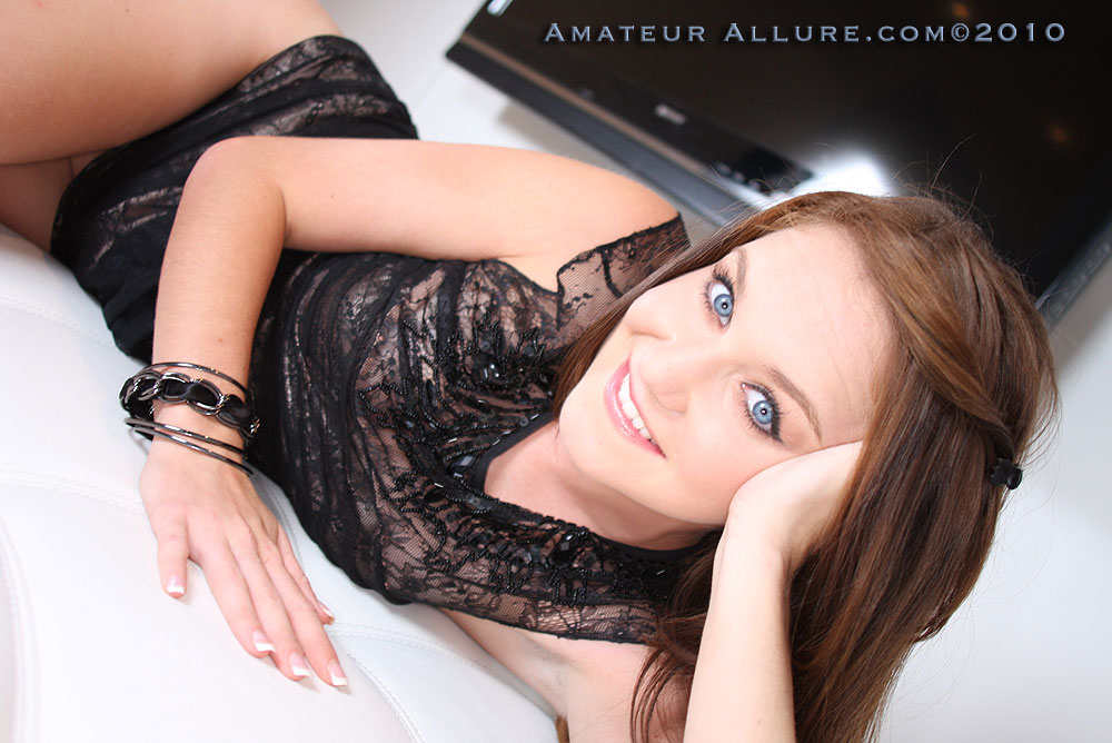 amateur-allure-discount